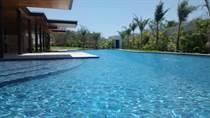 Homes for Sale in Cholul, Merida, Yucatan $3,150,000