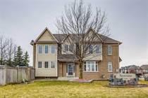 Homes for Sale in Simcoe/Conlin, Oshawa, Ontario $829,900