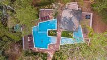 Condos for Sale in Ballena, Puntarenas $519,000