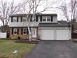 Homes for Sale in Pheasant Run, Perrysburg, Ohio $199,900