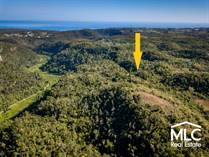 Lots and Land for Sale in Bo. Cacao, Quebradillas, Puerto Rico $119,500