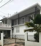 Homes for Sale in Boquerón, Cabo Rojo, Puerto Rico $250,000