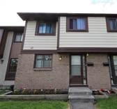Condos for Sale in CYRVILLE/AVIATION PARKWAY , Ottawa, Ontario $279,900