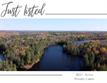 Homes for Sale in Hastings, Ontario $895,000