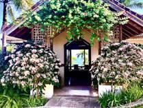 Homes for Sale in Cabrera, Maria Trinidad Sanchez $2,350,000