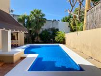 Homes for Sale in Vista Alegre, Merida, Yucatan $4,500,000