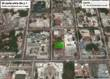Lots and Land for Sale in Gonzalo Guerrero, Playa del Carmen, Quintana Roo $1,200,000