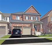 Homes for Sale in Oshawa, Ontario $849,900
