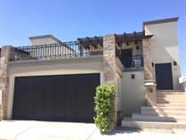 Homes Sold in Ventanas, Cabo San Lucas , Baja California Sur $375,000