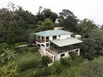 Homes for Sale in Grecia, Alajuela $297,000