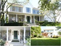 Homes for Sale in Taskers Chance, Frederick, Maryland $499,000