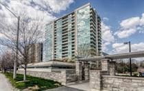 Condos for Sale in Mississauga, Ontario $979,000