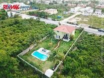 Homes for Sale in El Ejecutivo, Bávaro, La Altagracia $235,000