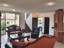 Condos for Rent/Lease in Los Laureles, Laureles, San José $1,000 monthly