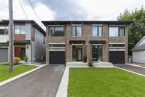 Homes for Sale in Westboro, Ottawa, Ontario $1,350,000