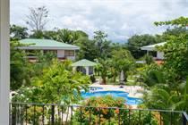 Homes for Sale in Manuel Antonio, Puntarenas $199,900
