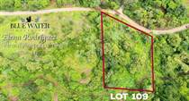Lots and Land for Sale in Coco Bay, Playas Del Coco, Guanacaste $112,000