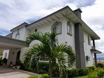 Homes for Sale in Santa Ana, San José $625,000