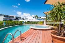 Condos for Sale in Playa del Carmen, Quintana Roo $480,000