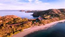 Other for Sale in Papagayo Gulf, Guanacaste $159,000