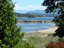 Homes Sold in South Powell River, Powell River, British Columbia $925,000