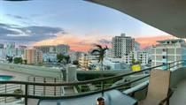 Condos for Rent/Lease in Puerta Del Condado, San Juan, Puerto Rico $3,500 monthly
