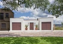 Homes for Sale in Vista Antigua, San Miguel de Allende, Guanajuato $585,000