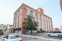 Condos for Sale in Hamilton, Ontario $519,900