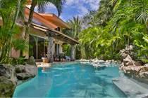 Homes for Sale in Puerto Aventuras, Quintana Roo $810,000