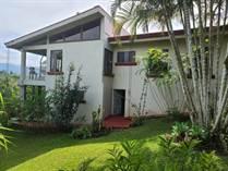 Homes for Sale in Naranjo, Alajuela $249,000