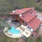 Commercial Real Estate for Sale in Playa Avellanas, Guanacaste $349,000