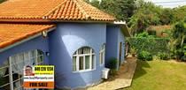 Homes for Sale in La Mulata, Sosua, Puerto Plata $174,000