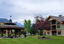 Homes for Sale in Fernie, British Columbia $419,000
