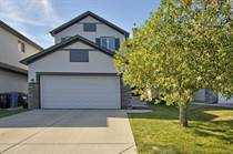 Homes for Sale in Evergreen, Calgary, Alberta $439,900