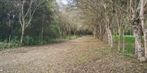 Lots and Land Sold in Olon, SAN VICENTE DE LOJA - OLON, Santa Elena $380,000