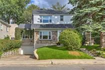 Homes Sold in Cote des Neiges, Montréal, Quebec $0