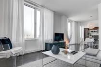 Homes for Sale in Ville-Marie, Quebec $719,000
