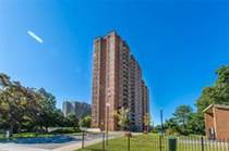 Condos for Sale in West Hill, Toronto, Ontario $498,000