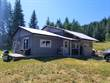 Homes for Sale in Enderby, Enderby and Area, British Columbia $349,000
