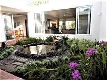 Homes for Sale in La Campina, San Juan, Puerto Rico $360,000