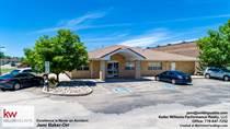 Commercial Real Estate for Sale in Regency/Meadows, Pueblo, Colorado $950,000