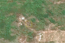 Lots and Land for Sale in San Pedro, Ambergris Caye, Belize $25,000