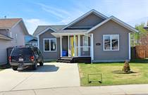 Homes for Sale in Cold Lake, Alberta $272,900