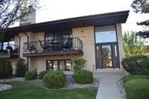 Condos for Sale in Eagle Ridge, Tinley Park, Illinois $211,000
