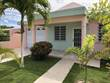 Homes for Sale in Bo. Espino, Añasco, Puerto Rico $147,000