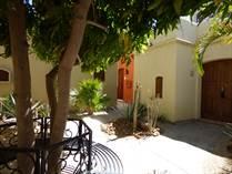Homes for Sale in Loreto, Baja California Sur $210,000