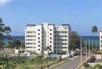 Homes for Sale in Ensenada, Rincón , Puerto Rico $199,000