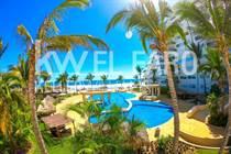 Condos for Sale in Quintas del Mar, Mazatlan, Sinaloa $299,000