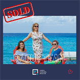 Condos Sold in North Hotel zone, Cozumel , Quintana Roo $475,000