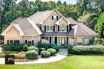 Homes for Sale in  McDonough, McDonough, Georgia $519,000